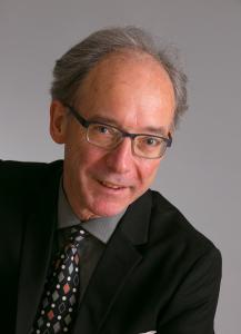 Rechtsanwalt Mainz Dr. Dr. P. Roth, Fachanwalt für Medizinrecht