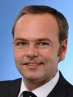 Rechtsanwalt Thorsten Voigt