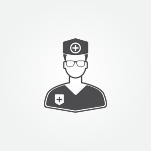 arzt_logo2